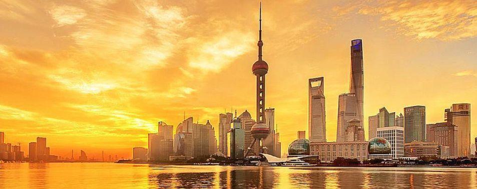 最强跑会指南2.0 | 2021 ChinaJoy近60场展会跑不停
