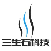 郑州三生石科技有限公司