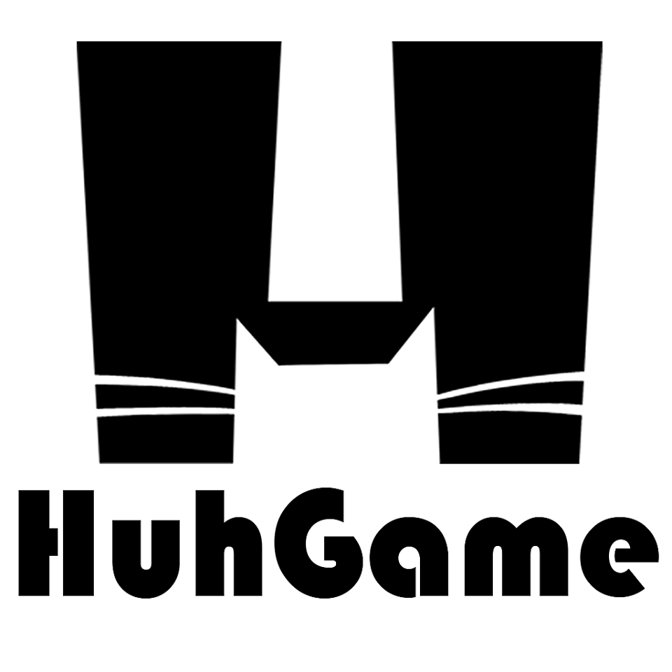 HUH GAME 夯互動股份有限公司
