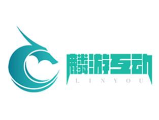 北京麟游互动科技有限公司