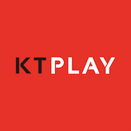 KTplay