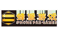 杭州蜂派科技股份有限公司