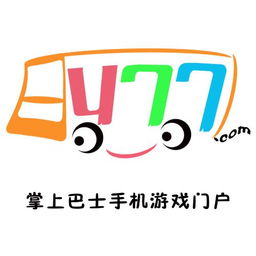 北京掌上巴适网络科技有限公司