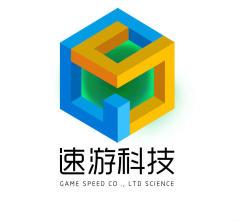 天津速游科技有限公司