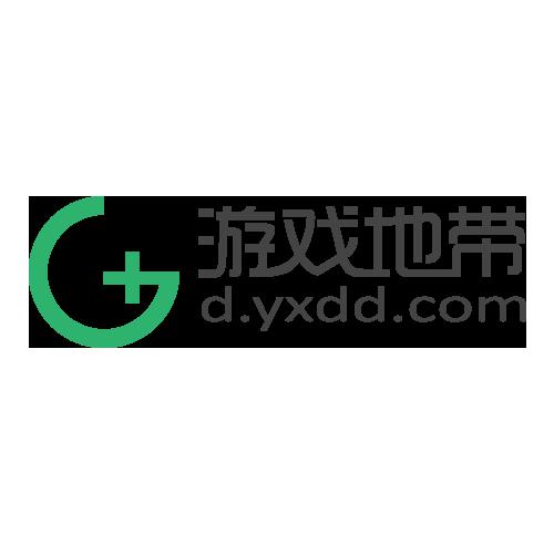 杭州天卓网络有限公司
