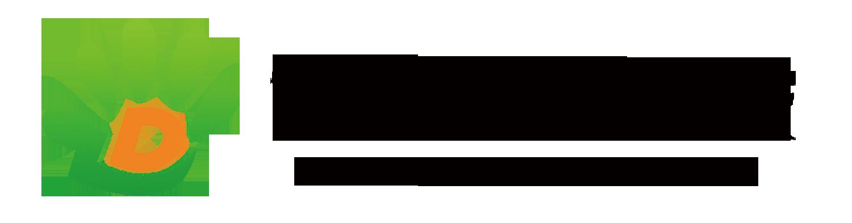杭州掌动科技股份有限公司