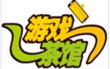 太原成诚城网络科技有限公司