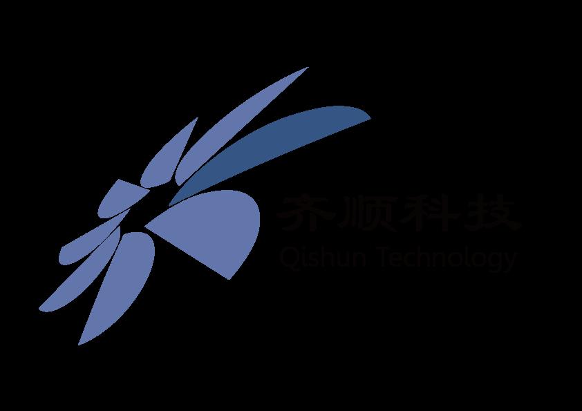 浙江齐顺信息科技有限公司