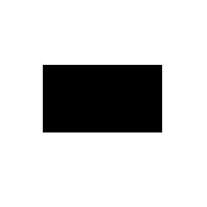 艾莫斯互娱科技(杭州)有限公司