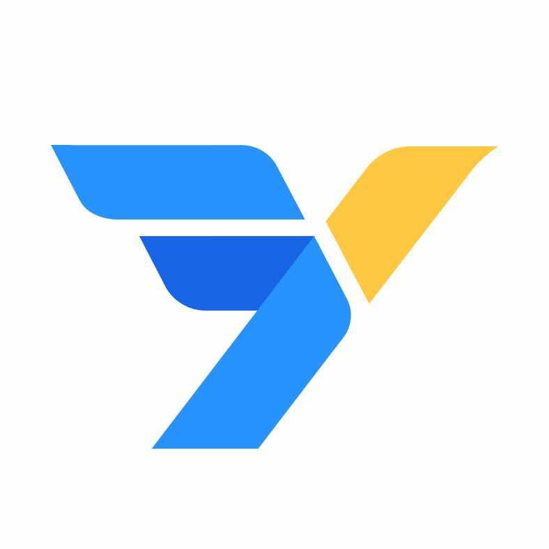 福州创星互娱网络科技有限公司