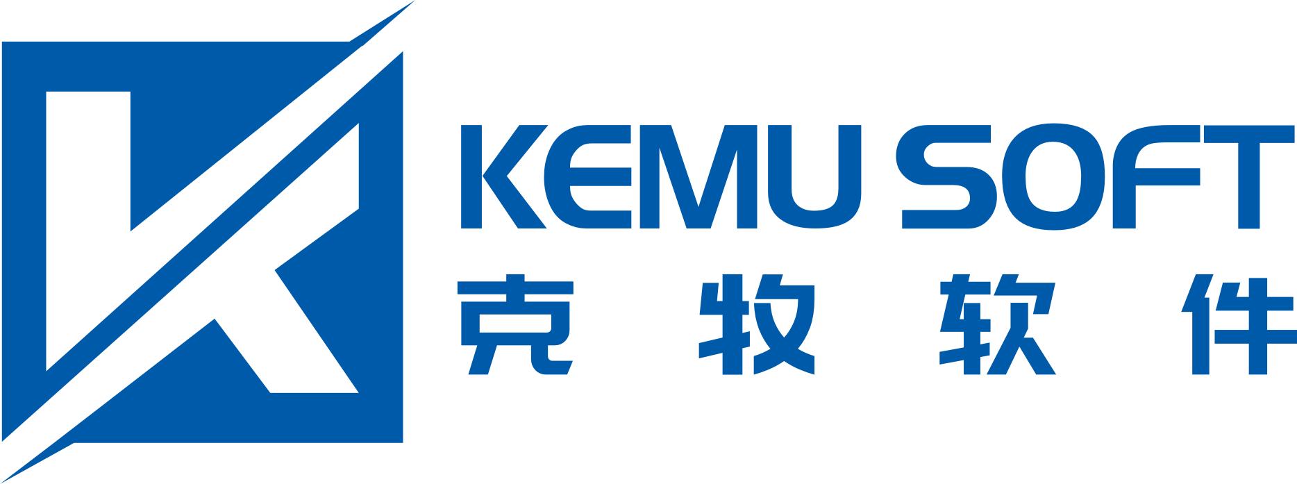 上海克牧软件开发有限公司