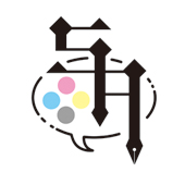杭州飒飒动漫有限公司