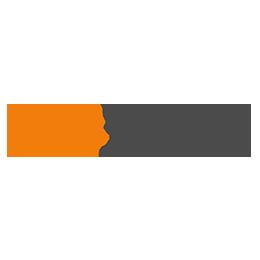 广州均乐互动科技有限公司