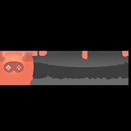 杭州九趣网络科技有限公司