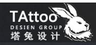 上海塔兔网络科技有限公司