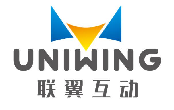 深圳市联翼互动科技有限公司
