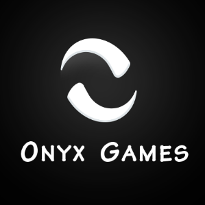 Onyxgames