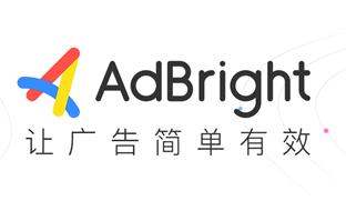 深圳皓量科技有限公司