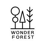 奇妙森林网络技术(北京)有限公司