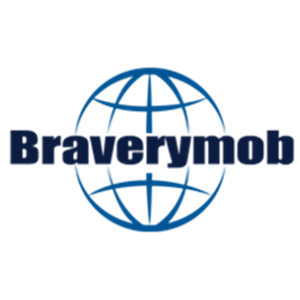 Braverymob Limited