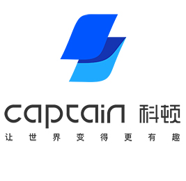 杭州科顿智能科技有限公司
