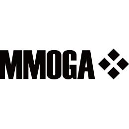 摩伽科技有限公司