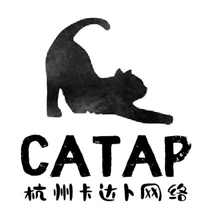 杭州卡达卜网络科技有限公司