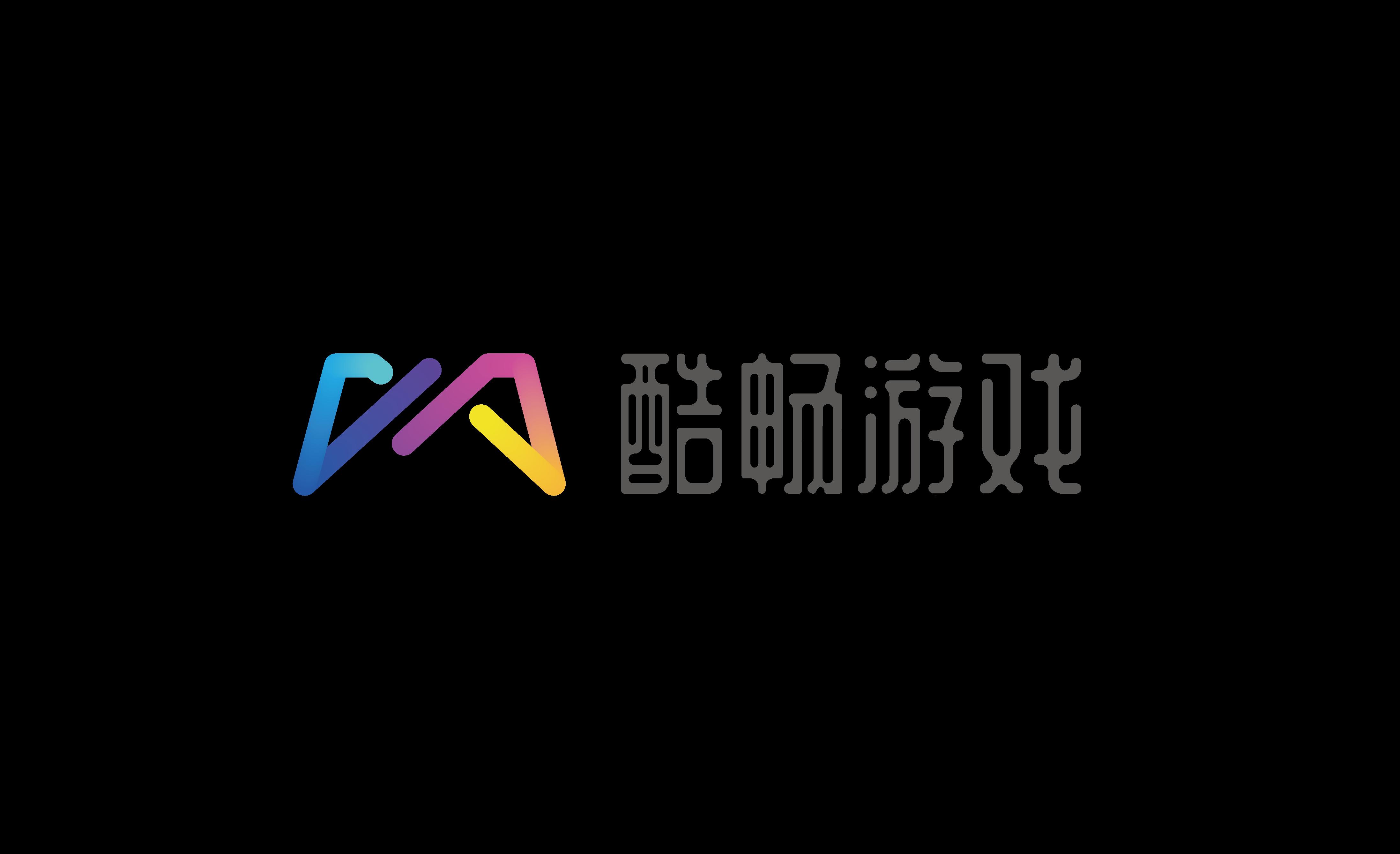 南京酷畅信息科技有限公司