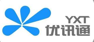 深圳优讯通信息技术有限公司