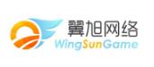 上海翼旭网络科技有限公司