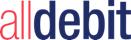 Alldebit Pte. Ltd.