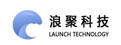 广州浪聚网络科技有限公司