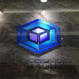 广州超方体网络科技有限公司