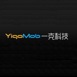一克科技(广州)有限公司