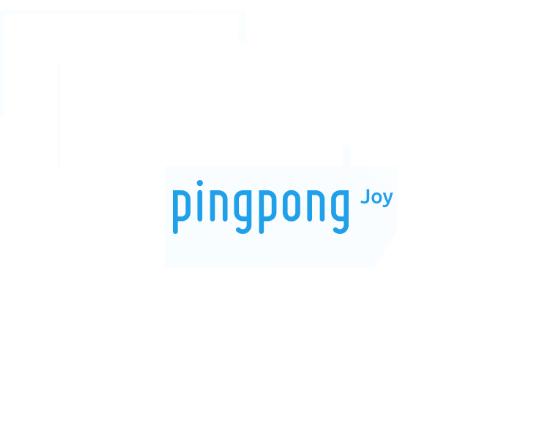 杭州呯嘭智能技术有限公司