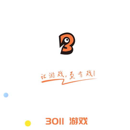 西安闲兔网络科技有限公司