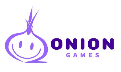 onion games