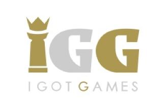 IGG.COM