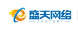 湖北盛天网络技术股份有限公司