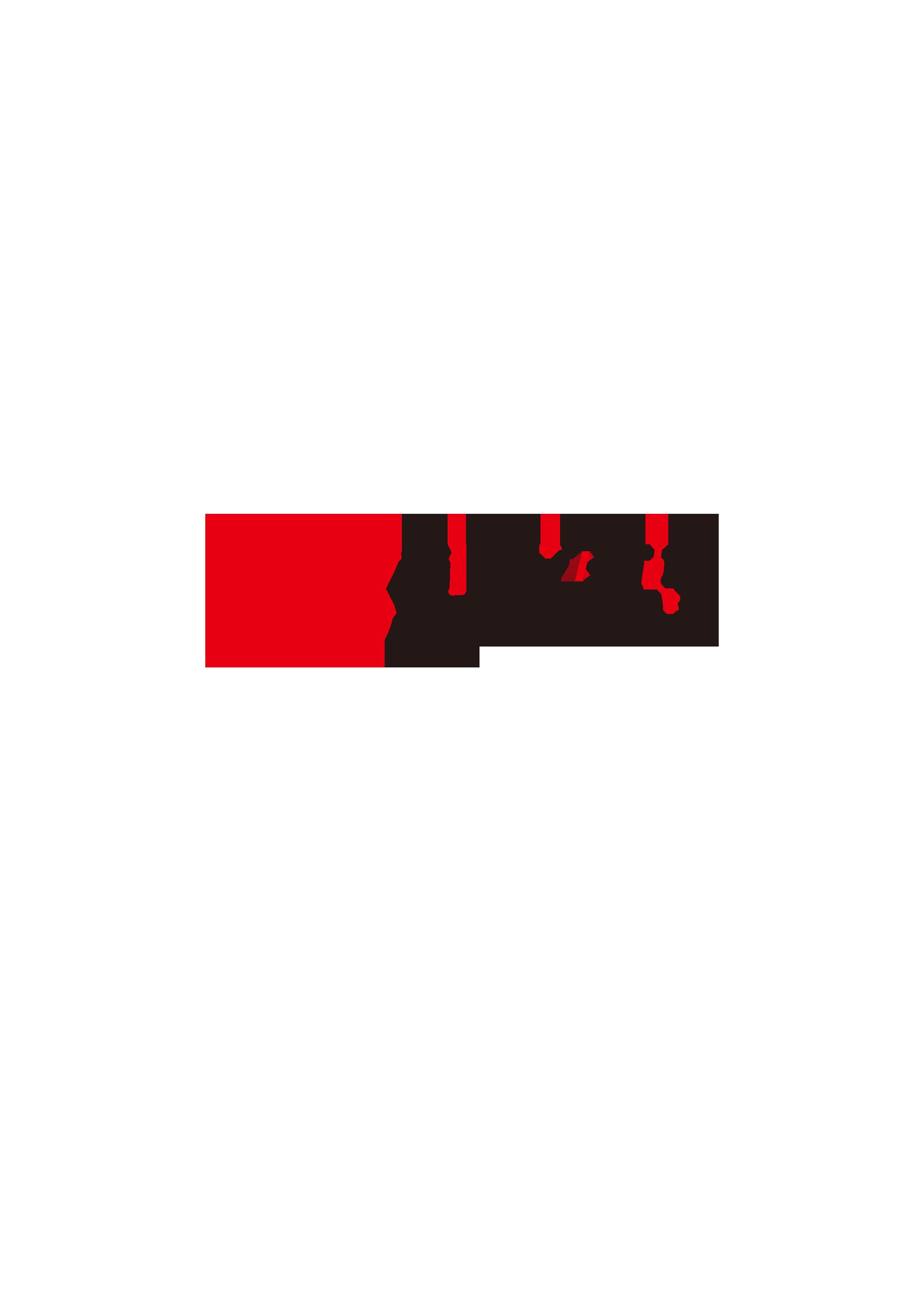 西安创优互娱网络科技有限公司