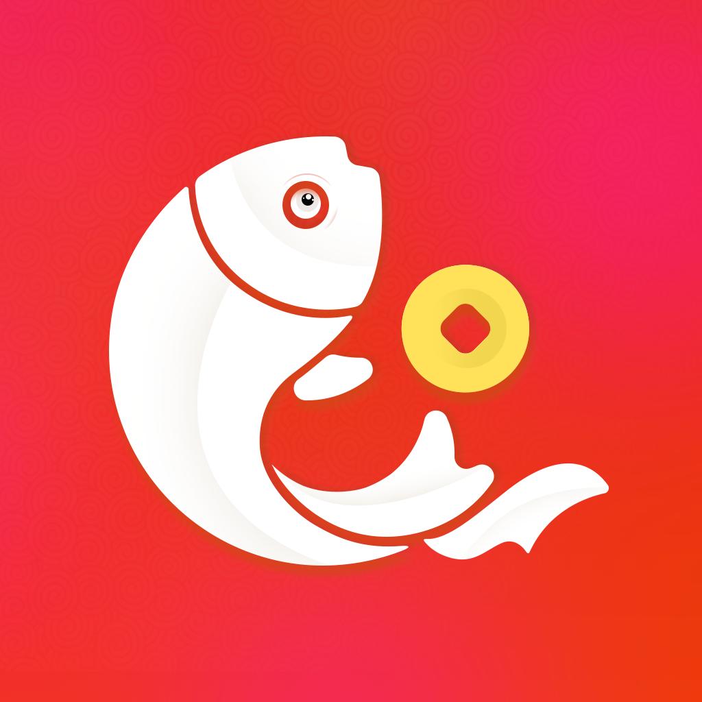 重庆市多宝鱼网络科技有限公司