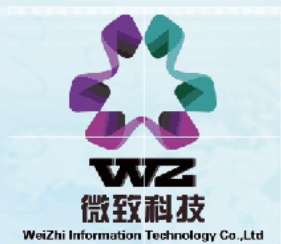 广州微致信息科技有限公司
