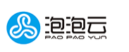 安徽泡泡云信息技术服务有限公司