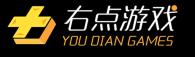 深圳市优点创想网络科技有限公司