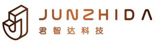 武汉君智达科技技术有限公司