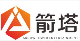 上海箭塔互娱网络科技有限公司