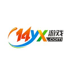 福建兄弟联盟网络科技有限公司