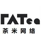 广州茶米网络科技有限公司