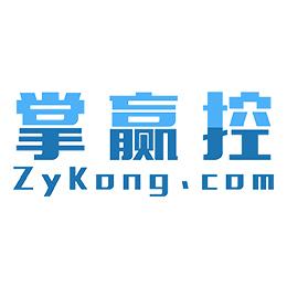 广州掌赢控信息科技有限公司
