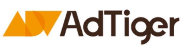 AdTiger虎视传媒